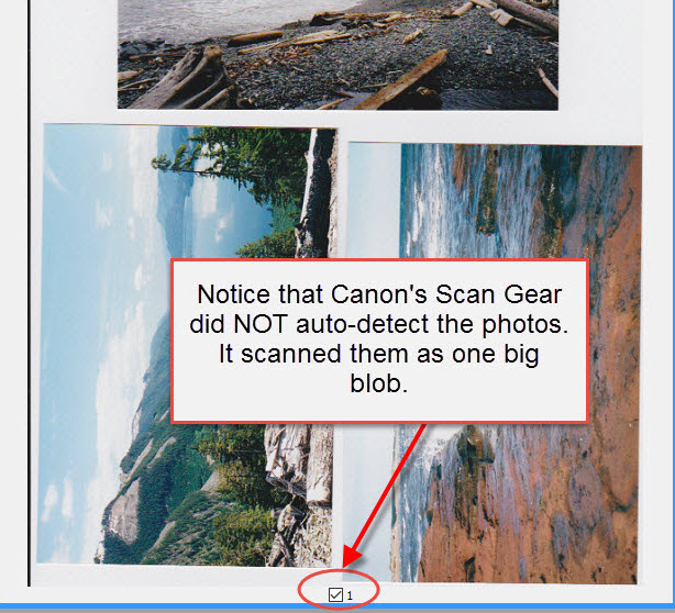 canon-scan-gear-did-...
