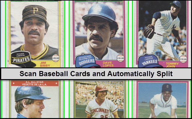 scan-baseball-cards-blog-photo-1