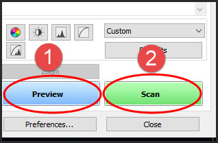 preview-scan-canon-scanning
